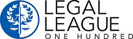 legalleague100