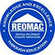 reomac-logo